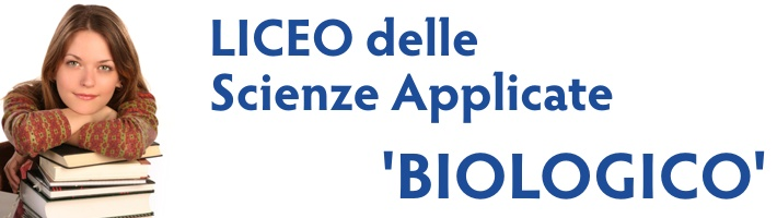 Liceo Scienze Applicate